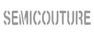Semicoture